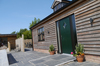 image 2 for Accessible Oak Cottage in Hambleton