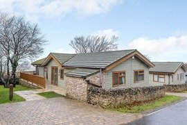 Thanet Well Lodge Retreat, Greystoke WF in Ullswater