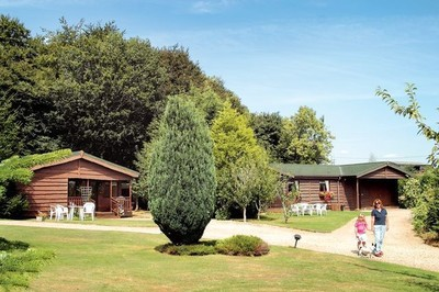 Wayside, Wiltshire, disabled accommodation