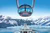 image 2 for Royal Caribbean Alaskan Cruises in Alaska