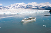 image 5 for Royal Caribbean Alaskan Cruises in Alaska