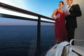 Cunard Australasia & Pacific Islands cruises in Australia/New Zealand