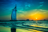 image 11 for P&O Middle Eastern Cruises - Dubai, Egypt & Suez Canal in Middle East