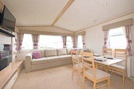 Tolcarne WFA - Newquay Holiday Park in Newquay
