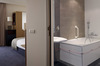 image 11 for DoubleTree by Hilton Hotel Amsterdam Centraal Station in Amsterdam