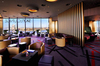 image 4 for DoubleTree by Hilton Hotel Amsterdam Centraal Station in Amsterdam
