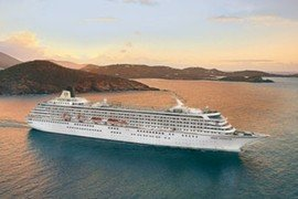 Crystal Caribbean cruises in Caribbean