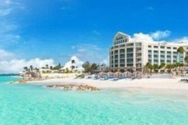 Sandals Royal Bahamian in Bahamas