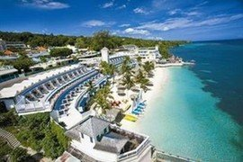 Beaches Ocho Rios Resort & Golf Club - All Inclusive in Jamaica
