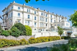TLH VICTORIA HOTEL - Leisure resort in Torquay
