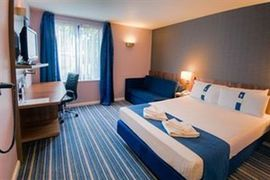Holiday Inn Express Poole in Poole