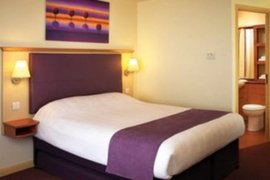 Premier Inn Kendall, Cumbria in Cumbria / Lake District
