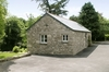image 1 for Chywood Farm - The Barn in Helston