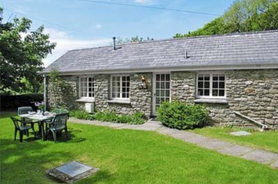 Camelford, Cornwall, disabled accommodation