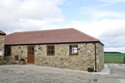 Weardale, County Durham, Worcestershire, disabled accommodation