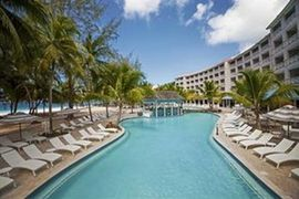Accessible Holidays in Barbados for people with disabilities