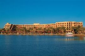 Movenpick Resort Hurghada in Hurghada