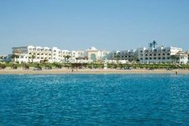 OLD PALACE RESORT SAHL HASHEESH in Hurghada