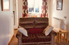 image 1 for Beech Bungalow in Minehead