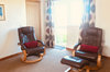 image 2 for Beech Bungalow in Minehead