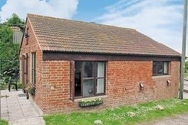 Stable Cottages - New Stable Cottage in Cowes