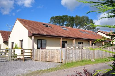 Biddisham, Somerset, disabled accommodation