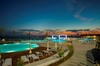 image 3 for King Evelthon Beach Hotel & Resort in Paphos