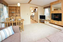 Dunraven WF - Trecco Bay in Porthcawl