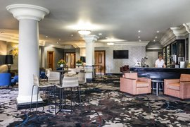 THISTLE BRANDS HATCH HOTEL, Dartford in Kent