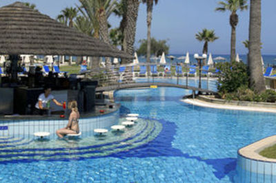 http://www.disabledholidays.com/img/property/6/63524/2.400x266.jpg?fbb20c246a419c16557c10a9a631576d