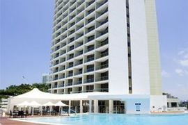 Sofitel Gold Coast Broadbeach in Broadbeach