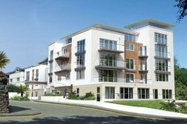 20a Studland Dene in Bournemouth
