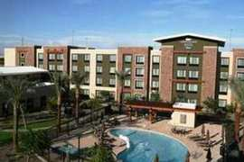 Homewood Suites By Hilton Chandler Fashion Center in Phoenix