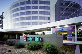 Ibis Melbourne Glen Waverley in Melbourne