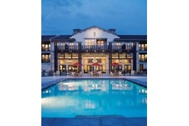 Walnut Beach Resort in Okanagan Valley
