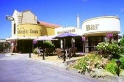 image 1 for Village Inn Te Anau in New Zealand