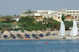 Rodos Maris Resort And Spa in Rhodes