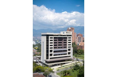 Best Value Hotel In Medellin