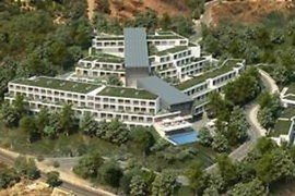 LONGEVITY WELLNESS RESORT in Algarve