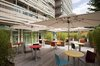 image 7 for Holiday Inn Paris La Villette in Paris