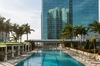 image 4 for City View hotel, Brickell