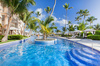 image 1 for Majestic Elegance Punta Cana All Inclusive in Punta Cana