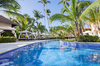 image 2 for Majestic Elegance Punta Cana All Inclusive in Punta Cana