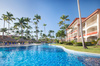 image 3 for Majestic Elegance Punta Cana All Inclusive in Punta Cana