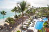 image 4 for Majestic Elegance Punta Cana All Inclusive in Bavaro