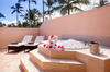 image 8 for Majestic Elegance Punta Cana All Inclusive in Bavaro