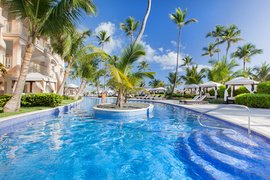 Majestic Elegance Punta Cana All Inclusive in Punta Cana