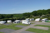 image 19 for Bobby Shafto Caravan Park in Beamish