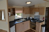 image 5 for Bobby Shafto Caravan Park in Beamish
