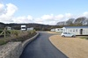 image 9 for Bobby Shafto Caravan Park in Beamish